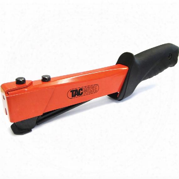 Tacwise A54 Heavy Duty Hammer Tac Ker
