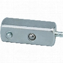 """Kennedy-Pro 3/4"""" Sq Dr Double-Ended Lug"""