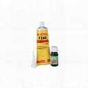 Loctite F246 Structural Adhesive + No.5 Initiator Kit 50Ml