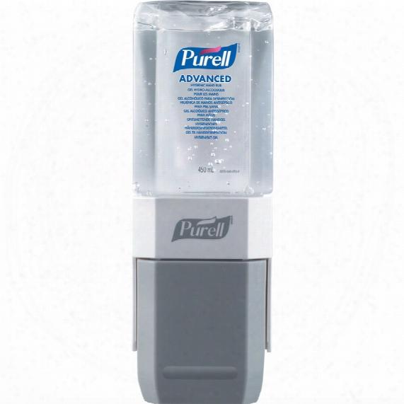 1450-d8 Purell Es Starter Kit