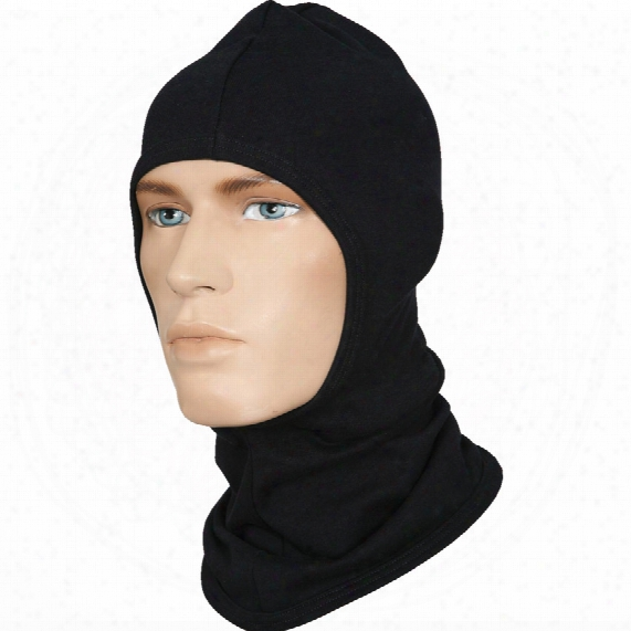 Balaclava - Protal Navy (one-size)