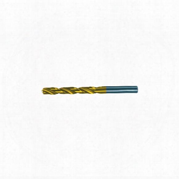 Guhring 5519 6.80mm Sl-hsco S' Jobber Drill
