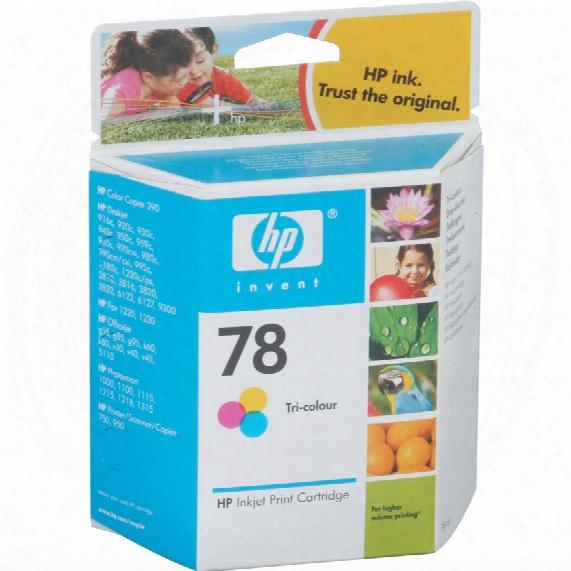 Hewlett Packard Hp364xl Cb323ee Cyan Cartridge