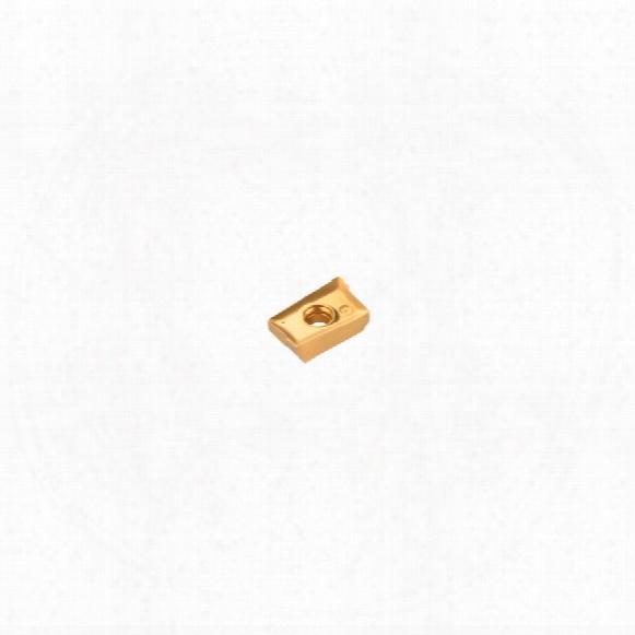 Iscar 3m-axkt 1304pdr Insert Grade Ic328