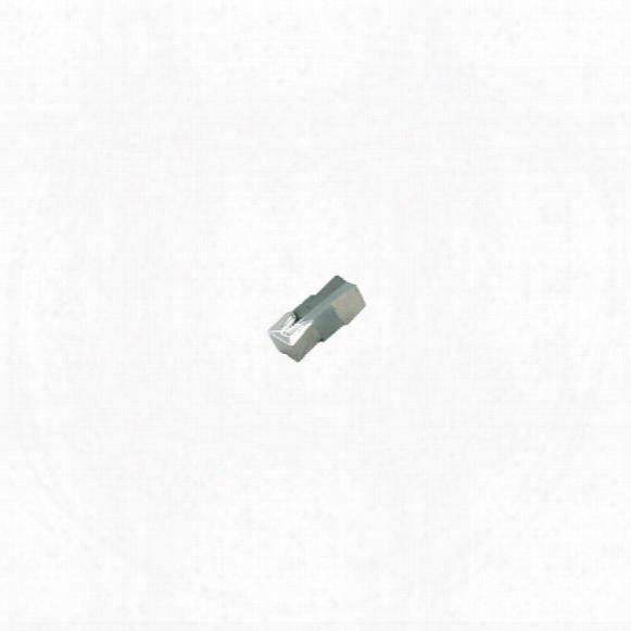Iscar Gipa-3.00-0.20 Insert Grade Ic20