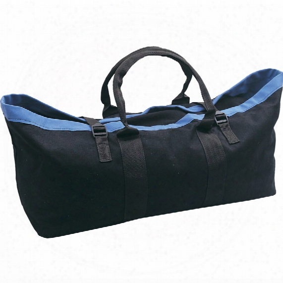 Kennedy Jumbo Double Thickness Tool Holdall