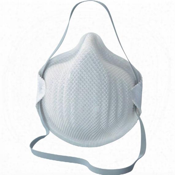 Moldex 2360-ffp1d Classic Dust Masks (pk-20)