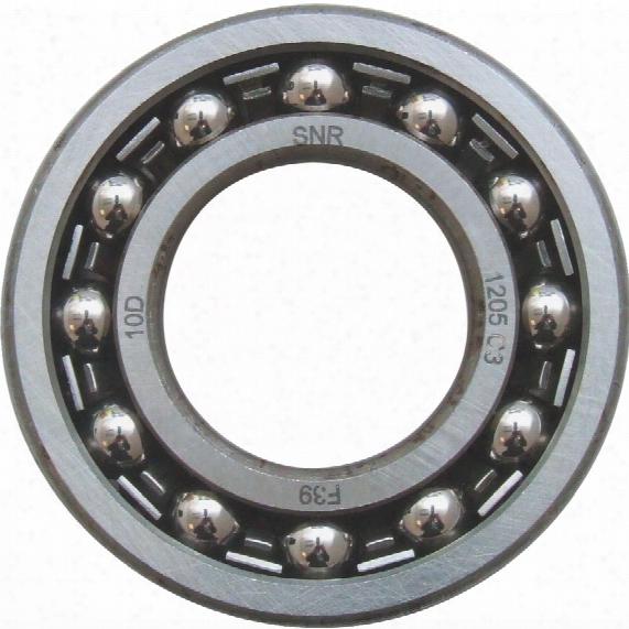Ntn Snr 1308 Self Aligning Ball Bearing