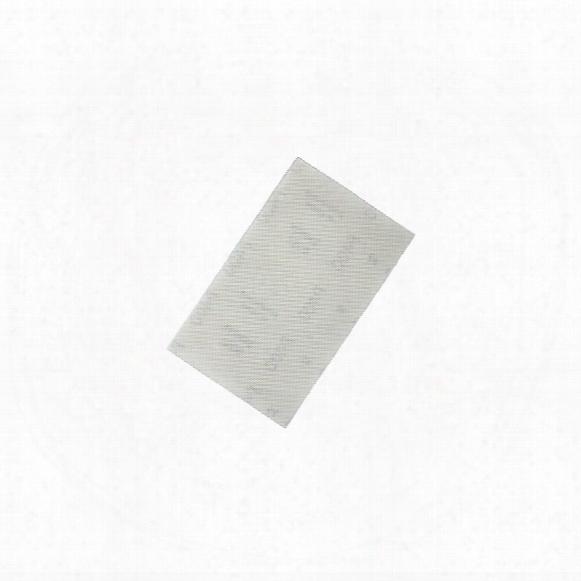 Sia Abrasives 7900 Sianet Sheets 70x125 Mm P80