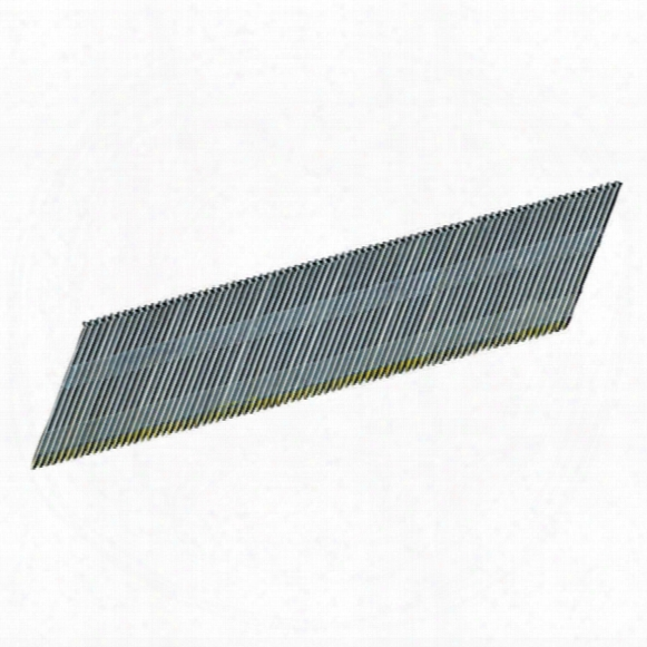 Tacwise S38001b4/as Inclined 15 Gauge Nail(4000)