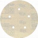 3M 266L Hookit Disc 125Mm 60-Micron (Ld500A Holed)
