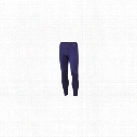 Helly Hansen 75415 Kastrup Men'S Navy Trousers - Size 3Xl