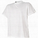 Helly Hansen 79078 Manchester Men'S White T-Shirt - Size M