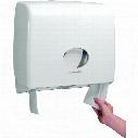 Kimberly Clark Professional 6991 Jumbo Roll Tissue Non-Stop Dispenser
