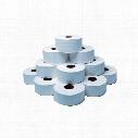 Lotus J97329E (2570) Pack Of 12 Toilet Rolls