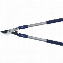 "Spear & Jackson 4822Rsa Raxorsharp Active 22"" Bypass Loppers"