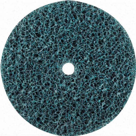 61122 Cg-dc Disc 150x13mmxcrs Blue