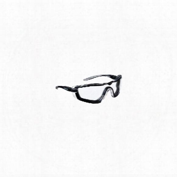 Bolle Cobra Cobftpsi Anti-scratch Clear Specs
