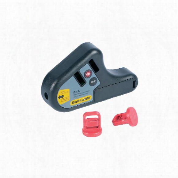 Easy Laser D90 Easy-laser Bta