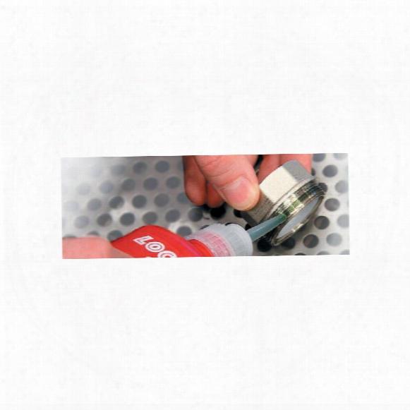 Loctite 366 Uv Adhesive 250ml