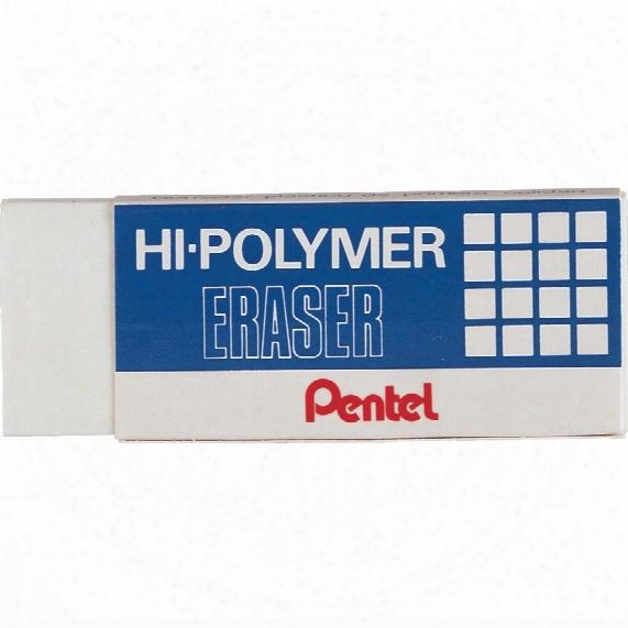 Pentel Zeh10 Eraser