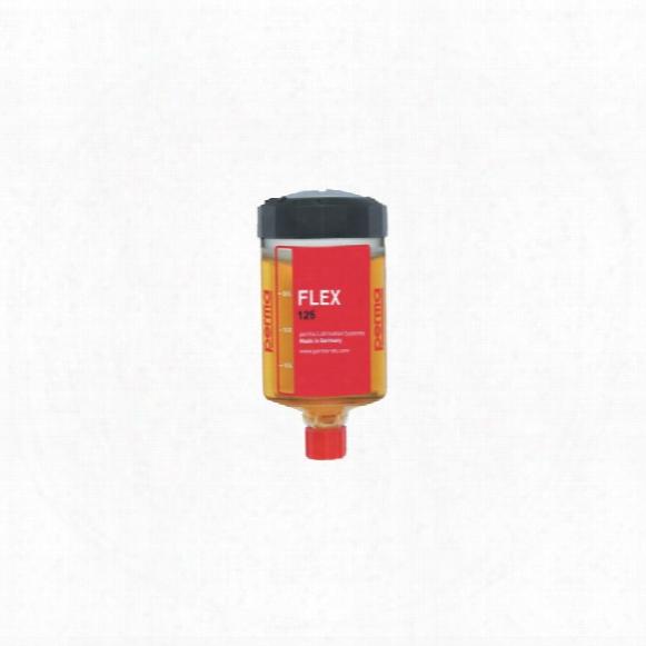 Perma Flex 125cm Sf03 High Temp Grease