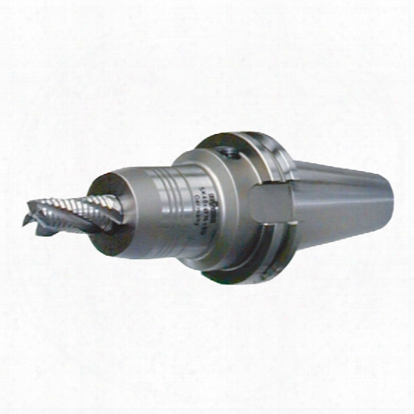 Rohm 472656 Din40 12.00mm Hydraulic Collet Chuck Long