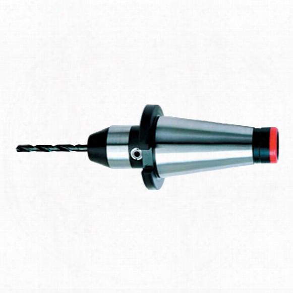 Rohm 893303 Din40 1-13mm Drill Chuck