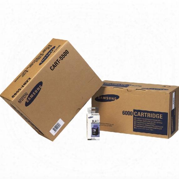 Scx4216d3 Samsung Copier Cartridge