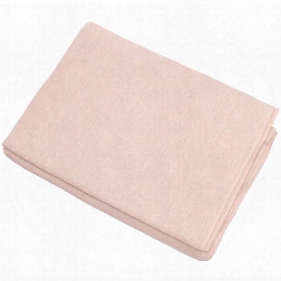 Senator Dust Sheet Cotton Twill 6 'x3'