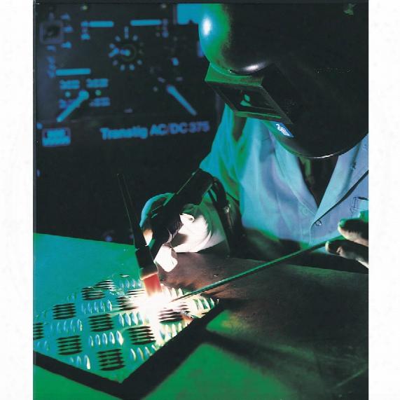Siftrode 7018 3.2mm Basic Electrode