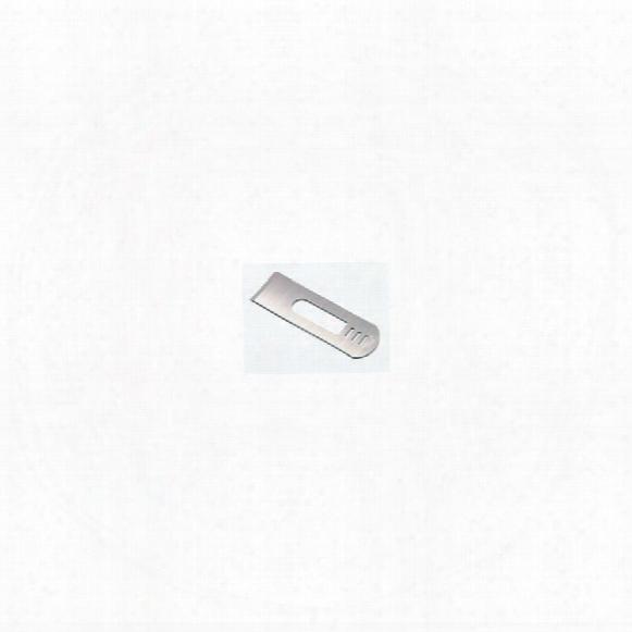 Stanley 0-12-508 9.1/2 G Block Plane Iron