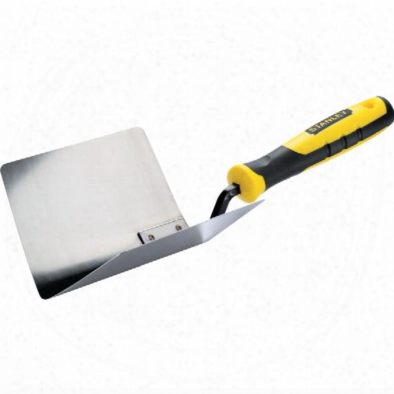 Stanley Stht0-05777 S/steel Inside Corner Tool