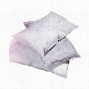 Lubetech 01-1013 23Cmx38Cm Chemical Pillow (Pk-16)