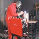 Murex 8723323030 3.2Mm Armex 2P R Rod Electrodes