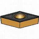 Sandvik Coromant Dcmt 11T308-Mm Insert Grade 2035
