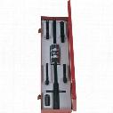 Sykes-Pickavant 095804 Auto Bearing Extractor Set