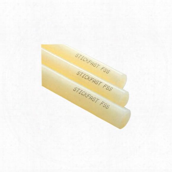 Xtegra Stickfast Fss12 Hotmelt Adhesive 170 Sticks 5kg