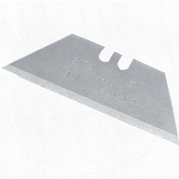 Yamoto Heavy Duty Trimming Knife Blades (pk-10)