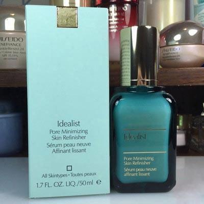 Famous Brand Idealist Pore Minimizing Skin Refinisher 50ml 1.7oz Skincare Face Cream Best Selling