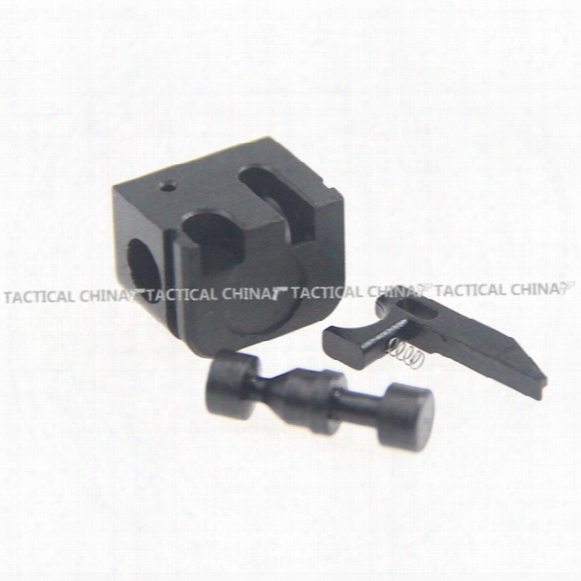 Semi Full Auto Switch For Glock Tactical Accessory