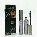 HOT Makeup Mascara mascara black 8.5g Waterproof black Free shipping+GIFT