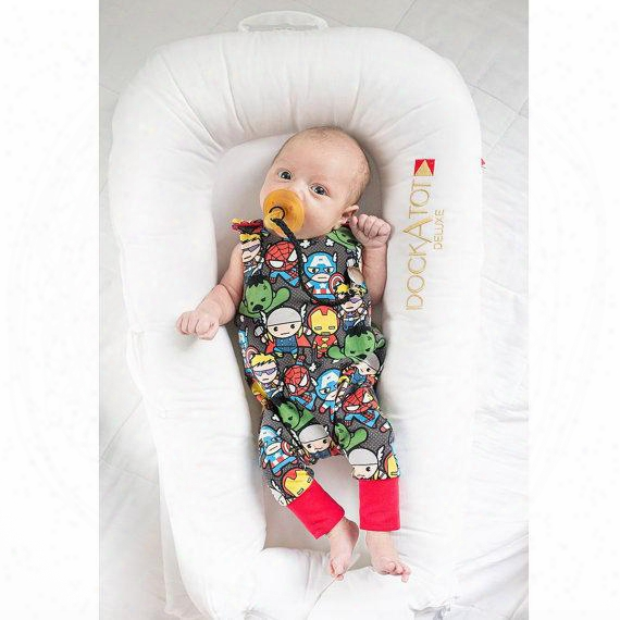Baby Boys Cartoon Print Sleeveless Jumpsuits 2017 Kis Boutique Clothing Ins Hot Sale Toddlers Infant Boys Vest Rompers Bodysuits