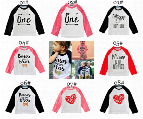 Ins Xmas Cotton Children Cartoon Tshirt Tops Cardigan Sweaters Kids Sweater Candy Colored Cardigan Boys Girls Cardigan Children Outwear 1-5t