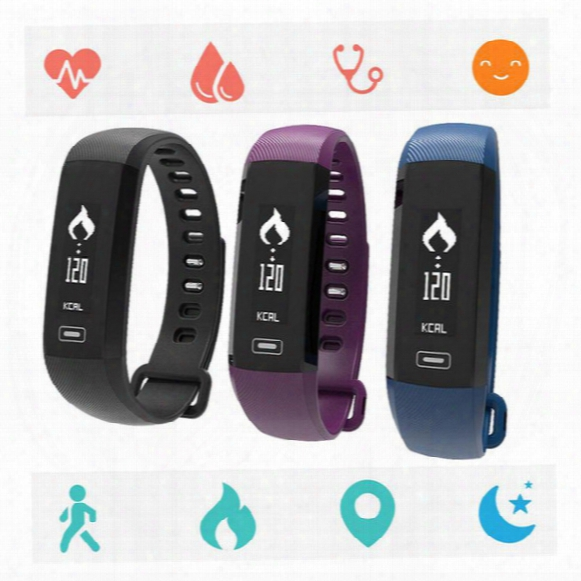 Jcd New M2 Blood Pressure Wrist Watch Pulse Meter Monitor Cardiaco Smart Band Fitness Tracker Smartband Call Sms Ios Android Bracelet Mi