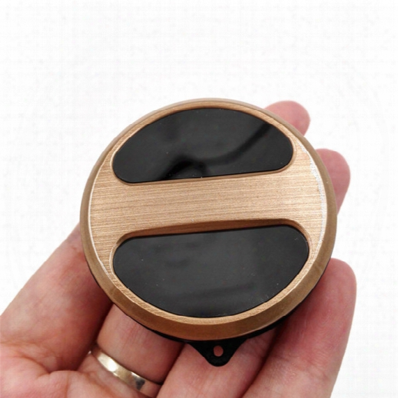 T8 Gps Tracker Mini Gps Tracker Locator With Google Map For Child Pets Dogs Vehicle Personal Gps Gsm Sos Alarm Gprs Tracker