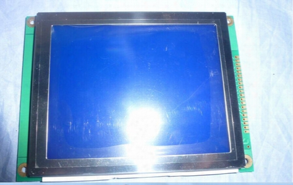 Wholesale-free Shipping For Gm Tech2 Lcd Screen