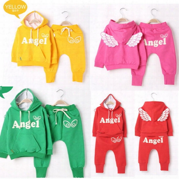 Wholesale - Spring And Autumn Period And The Han Edition New Stars Printing V-neck Baby Boy Clothes Children Cardigan Jacket Coat Jacket