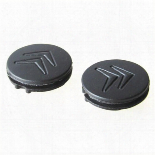 Car Key Button For Citroen 1 Button Remote Key Rubber Pad Free Shipping