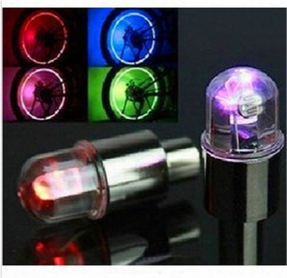 Cool Drl Daytime Running Light Wheels Car Led Automobile Type Lamp Burst Flash Free Shipping